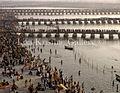 Kumbha-Mela-india-1-.jpg