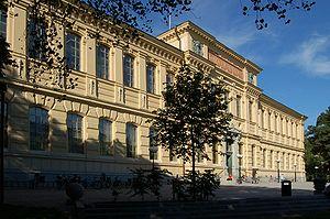 Kungliga biblioteket Stockholm.jpg