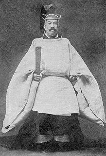 Prince Kuni Taka Japanese prince