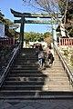 Kunosan Toshogu9i.jpg