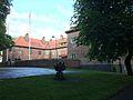 Kunstmuseum Tønsberg Norway june 2014 fasade.JPG