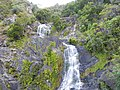 Kuranda QLD 4881, Australia - panoramio (78).jpg