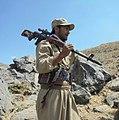 Kurdish PDKI Peshmerga (20899184984).jpg