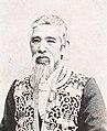 Kurita Hiroshi.jpg