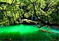 Kursunlu lake - panoramio (1).jpg