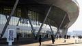 Kurumoch International Airport 1.png