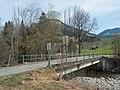 Kurzenhütten Brücke Waldemme Flühli LU 20170331-jag9889.jpg