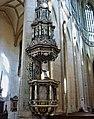 Kutná Hora, chrám sv. Barbory (19).jpg