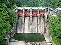 Kuze Dam.jpg
