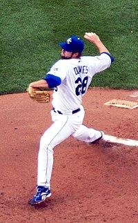 Kyle Davies on June 13, 2009.jpg