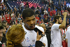 Kyle Hines - 2013 Euroleague Final.jpg