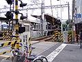 Kyoto-keihantambabashi-ext2.jpg