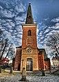 Kyrkan Ängsö.jpg