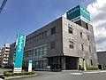 Kyushu Components Center of Kubota Corporation 2.jpg