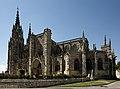L'Épine, Basilique Notre-Dame de l'Épine PM 14256.jpg