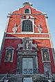 L'église Saint-Joseph de Namur.JPG