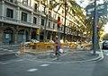 L'Antiga Esquerra de l'Eixample, Barcelona, Spain - panoramio (cropped).jpg