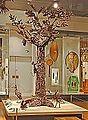 L'Arbre de vie (British Museum) (8721976885).jpg