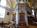 L'eglise de st nicolas de veroce - panoramio (3).jpg