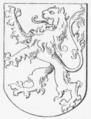 Løve Herreds våben 1584.png