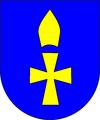 Lübeck-bistum.PNG