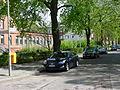 Lübener Weg (Berlin-Reinickendorf).JPG