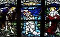 Lüneburg St Johannis Chor Fenster Detail Taufe Jesu.jpg