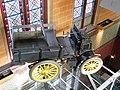 L0639 - Musée des Arts et Métiers - Voiture Panhard à moteur Daimler - 1898.jpg