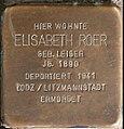 L1510476 Stolperstein Kerpen Elisabeth Roer.jpg