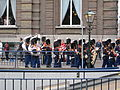 LG Prinsjesdag 2013 51.JPG