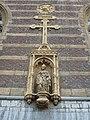 LIEGE Eglise Saint-Servais (1).JPG