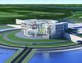 LIFE power plant.jpg