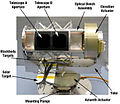 LRO spacecraft instrument DLRE.jpg
