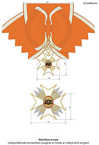 LVA Cross of Recognition 1.JPG