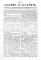 LaGacetaMercantil1823.10.011.pdf