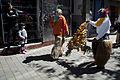 La Cancillería festeja el Inti Raymi (9103382246).jpg
