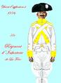 La Fère 53RI 1776.png