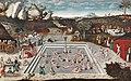 La Fontaine de Jouvence (Gemäldegalerie, Berlin) (11306120605).jpg