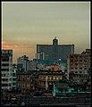 La Habana (28296216685).jpg
