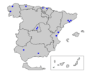La Liga 1943-44.png
