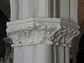 La Martyre (29) Église Saint-Salomon Intérieur 15.JPG