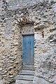 La Neuville-sur-Essonne château-fort 2.jpg