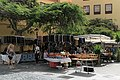 La Palma - Santa Cruz - Plaza de Vandale 02 ies.jpg