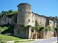 La Réole Château 4 Sos.jpg