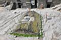 La Roche-en-Ardenne Château 21082011 09.jpg