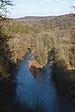 La Semois river viewed from the GR-16 in Florenville (DSCF7247).jpg