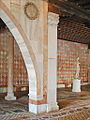 La cour de la Ca dOro (Venise) (6200438563).jpg
