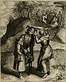 La doctrine des moeurs - tiree de la philosophie des stoiques- representee en cent tableaux. Et expliquee en cent discours pour l'instruction de la ieunesse. Au Roy (1646) (14725337866).jpg