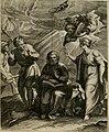 La doctrine des moeurs - tiree de la philosophie des stoiques- representee en cent tableaux. Et expliquee en cent discours pour l'instruction de la ieunesse. Au Roy (1646) (14725377156).jpg