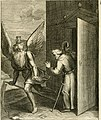 La doctrine des murs, tiree de la philosophie des stoiques, representee en cent tableaux et expliquee en cent discours pour l'instruction de la ieunesse (1646) (14561356270).jpg